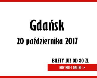 Alosza Awdiejew Gdańsk 20.10.2017