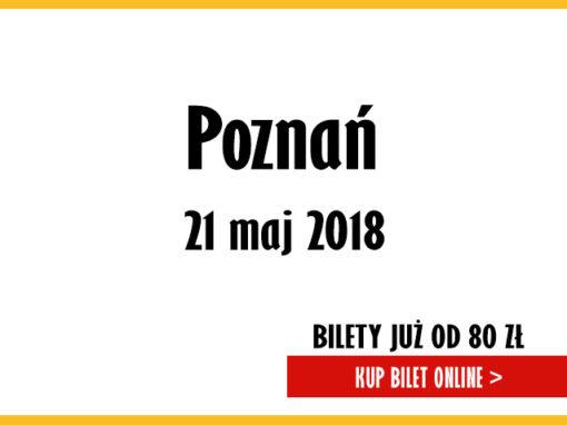 Piwnica Pod Baranami Koncert Dla Piotra S – Poznań