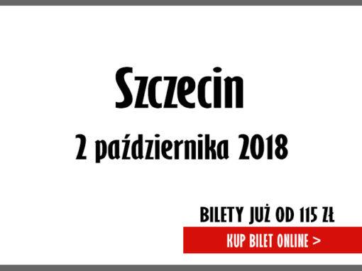 Pod Budą_Szczecin_02-10-2018