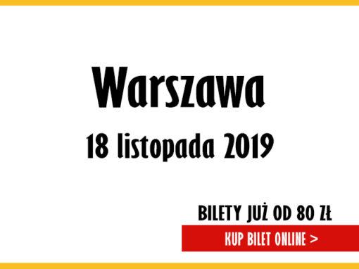 70-lecie Andrzeja Sikorowskiego z Zespołem