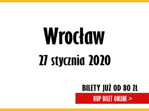 70 Sikorowski Wrocław