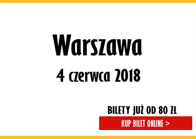 Piwnica Pod Baranami, Koncert dla Piotra S – Warszawa