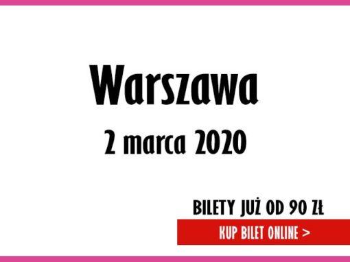 Alosza Awdiejew Jubileusz 80 lecia, Warszawa